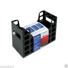 Plastic File Cabinet Mobile File Cabinet Ebay