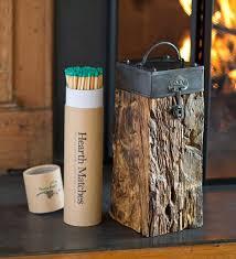decorative long fireplace matches best fireplace 2017