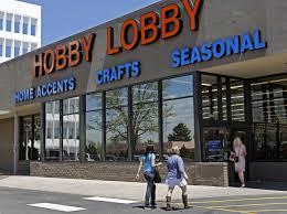 Denver Home Decor Stores Home Decor Hobby Lobby Great Hobby Lobby Was Off Sisterhood Of