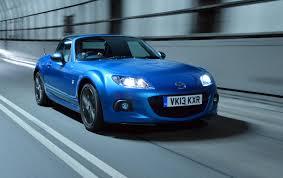 automobili mazda mazda mx 5 gmotors co uk latest car news spy photos reviews