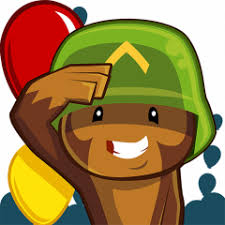 balloon tower defence 5 apk bloons td 5 3 12 1 apk for android aptoide