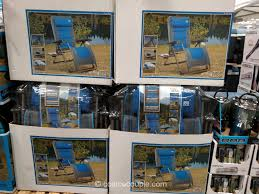 Tommy Bahama Beach Chairs At Costco Furniture Costco Chair Massage Chairs Costco Zero Gravity