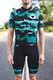 bike clothing 338 best cycling kits images on pinterest cycling jerseys bike