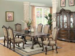 formal dining table and chairs u2013 augure me