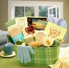 Bridal Shower Gift Basket Ideas Online Spa Gift Basket Delivery Usa Send Spa Gift Basket