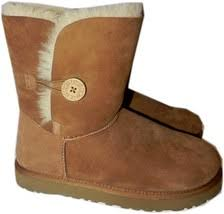 australian ugg boots shoe shops 1 20 capital court braeside ugg australia maylin boot 1 customer review and 0 listings