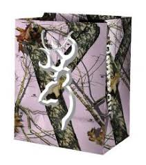 camo gift wrap gift wrap bags bows just camo