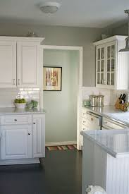 yes you can paint your oak kitchen cabinets home staging in 128 best paint colors images on pinterest wall colors home and white dove cabinets caitlin creer interiors my kitchen before and after part