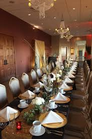 omaha wedding venues il palazzo weddings get prices for omaha wedding venues in omaha ne