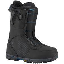 men u0027s snowboard boots