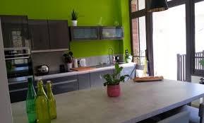 magasin cuisine reims décoration magasin cuisine reims 83 magasin cuisine nantes