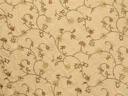clearance home decor fabric closeout drapery and upholstery fabric huntington fabric depot