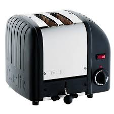 Dualit Toaster Ebay Best Deals On Dualit Vario 2 Slice Toaster Compare Prices On