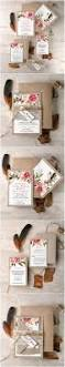 best 25 handmade wedding invitations ideas only on pinterest