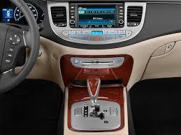 2010 hyundai genesis 4 door automotivetimes com 2014 hyundai genesis review