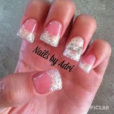 cheap nail salons columbus ohio u2013 nail ftempo