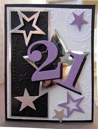 best 25 21st birthday cards ideas on pinterest 21 birthday
