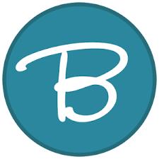 bradsdeals black friday target brad u0027s deals android apps on google play