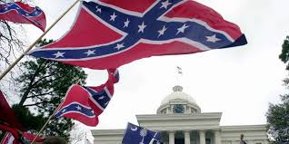 Confederate Flag Tennessee White Supremacy U0027 Defamation Suit Tennessee Woman Aclu Win Appeal
