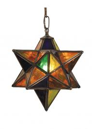 star light fixtures ceiling decor accessories glamorous moravian star ceiling light design