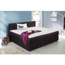 chambre de dormir chambre à coucher matelas lit sommier et meubles pour bien dormir