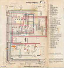 diagram vw beetleing bug turn signal engine 1967 beetle wiring