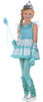 elsa costume create your own elsa costume accessories party city