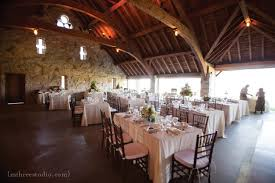 rustic wedding venues in wisconsin whistling straits wedding reception wedding and weddings