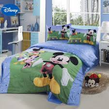 Mickey Mouse Bedroom Furniture by Compare Prices On Mickey Mouse Bedroom Sets Online Shopping Buy
