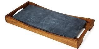 oven to table platter oven to table platter carrier 16x8