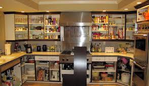 kitchen kitchen cabinet refinishing cost home interior design