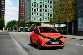 nissan versa yellow exclamation mark kia releases photos of new picanto city car the car magazine