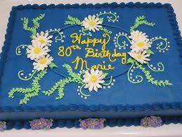 51 best sheet cakes images on pinterest buttercream cake cakes