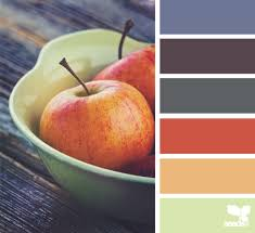 fall color pallette 10 color palettes and hex codes perfect for the autumn fall season