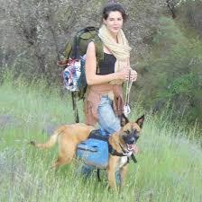 belgian shepherd oregon dog travois ringtail cats