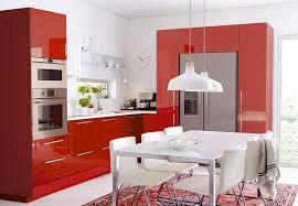 cuisine ike frigo cuisine ikea photos de design d intérieur et décoration de