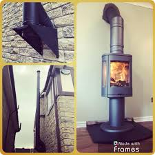 elb fireplaces home facebook
