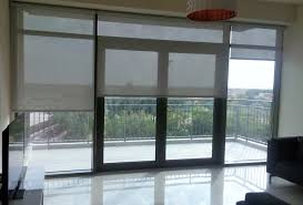 blinds reviews dubai blinds blinds curtains shutters