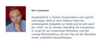 Kai Laumann - kai_laumann_02