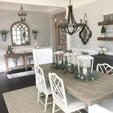 dining room rugs comfort dining room rugs for luxury beautiful rooms design designer