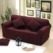 Sofa Cover For Reclining Sofa Recliner Slipcovers Uk Amazing Universal Sofa Cover Stretch Brown