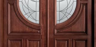 door stunning home door manufacturers dramatic home door