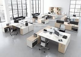 bureau en open space chic agencement bureau open space lagencement adquat de lespace