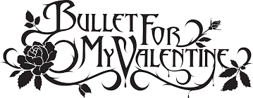 :: Bullet for My Valentine ::