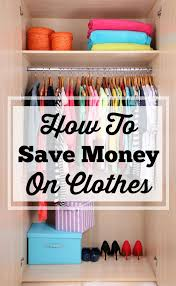 affordable furniture stores to save money how to save money on clothes without busting your budget