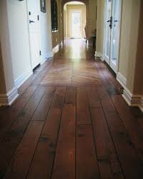 100 best flooring images on flooring ideas homes and