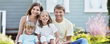 payday loans in va find payday loans in virginia
