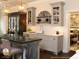 Rutt Kitchen Cabinets by Rutt Handcrafted Cabinetry Bucks County Beauty