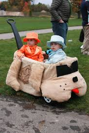 halloween costume ideas for 12 year old boy best 25 twin halloween ideas on pinterest twins halloween