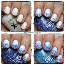 best 25 fuzzy nail polish ideas on pinterest nice sister in law